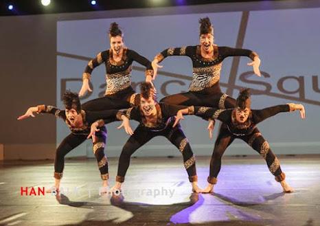 Han Balk Fantastic Gymnastics 2015-4924.jpg