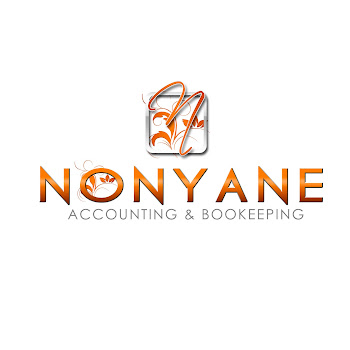 Who is Nonyane Accounting and Bookkeeping?