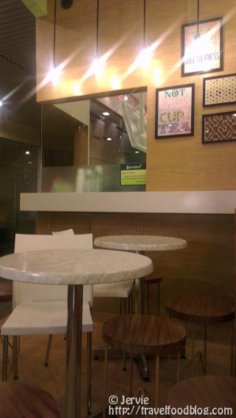 Serenitea Cebu IT Park