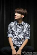 Guo    Actor