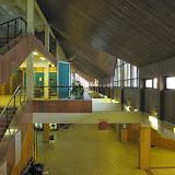 Képek az iskoláról - image005.jpg
