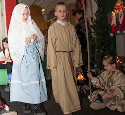 1812109-120EH-Kerstviering.jpg