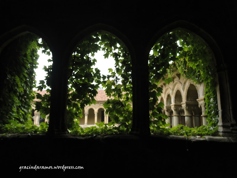 passeando - Passeando pelo norte de Espanha - A Crónica - Página 2 DSC04484