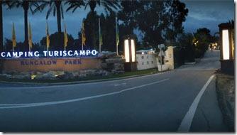 Turiscampo-Lagos-Camping-0