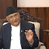 The Prime Minister says that the provision to keep Nepal in instability has already been inserted in the constitution