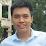 Tạ Minh Tân speaker's profile photo