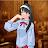 ivdok ivdok avatar image