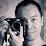 Antoine Naudet's profile photo