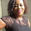 Linda Agoh's profile photo
