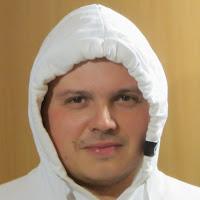 Алексей Васенин