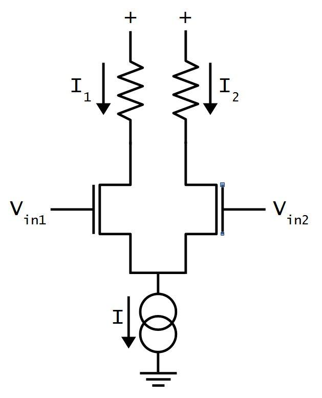 reverse engineering the popular 555 timer chip  cmos version