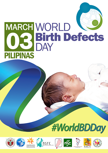 https://www.facebook.com/worldbddayph
