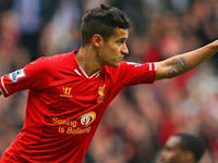 Liverpool to sell Philippe Coutinho €148m to Barcelona?