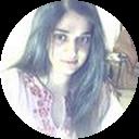 Afsheen Mahmood