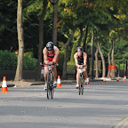 5869 Triathlon Maldegem.jpg