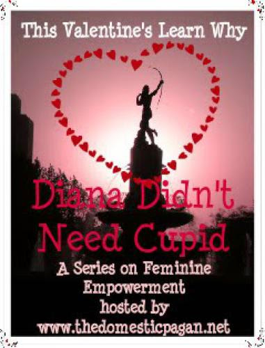 What Can You Learn From Diana About Love