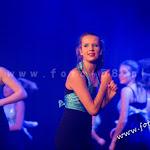 fsd-belledonna-show-2015-160.jpg