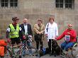 b----2011-1er-Mai--Michel-avec-Mme-Gagne-Pte-Chien-copie-8