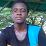 Muhumuza Boniface John's profile photo