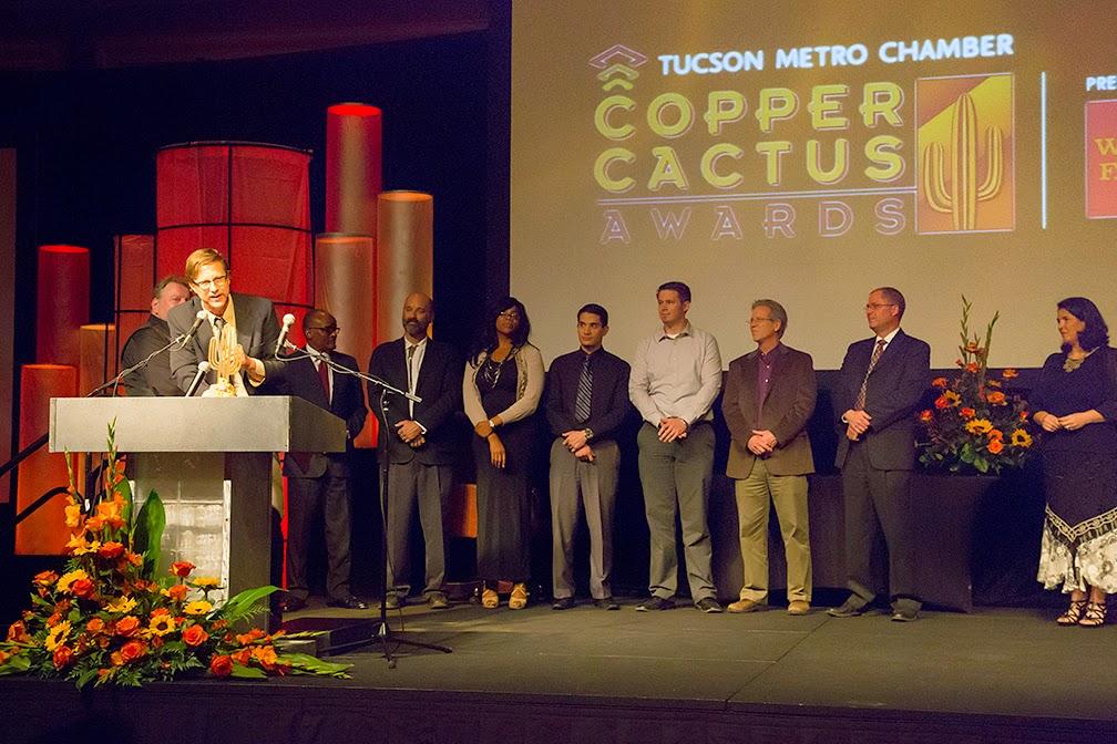 2014 Copper Cactus Awards - TMC_462A4102.jpg