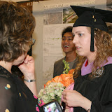 Tinas Graduation - IMG_3634.JPG