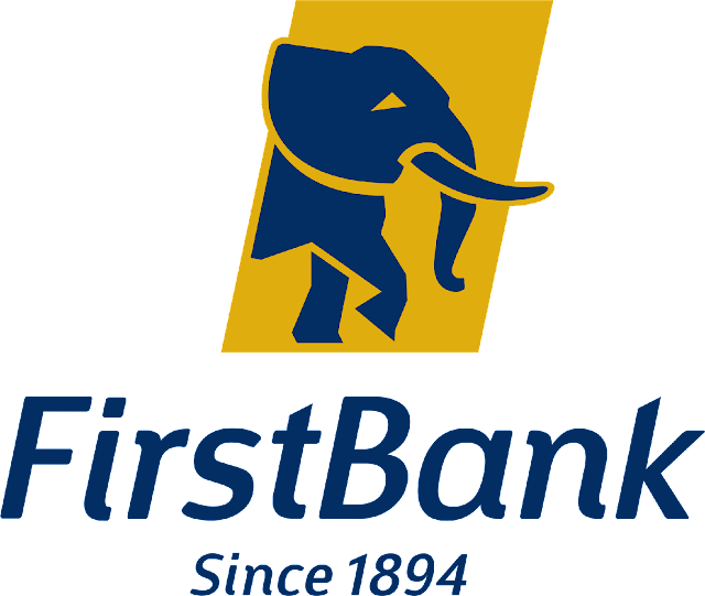FIRSTBANK EXPANDS ITS INTERNATIONAL MONEY TRANSFER NETWORK, REINFORCES ITS COMMITMENT TO CUSTOMER SERVICE ~OMONAIJABLOG