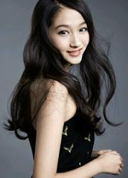 Gabrielle Guan Xiaotong  China Actor
