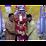 kaushal sharma's profile photo
