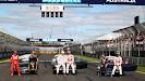 6 World Champions at start of 2012 F1 season