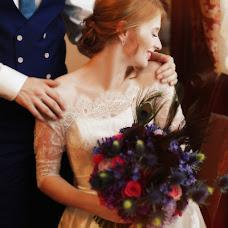 Wedding photographer Olga Moiseenko (Olala). Photo of 10.09.2013