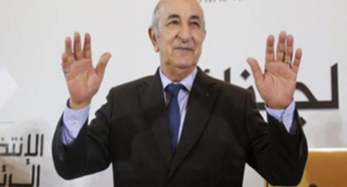 Las envenenadas Relaciones de Marruecos con Argelia