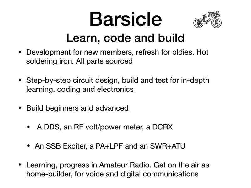 BARSicle intro 002