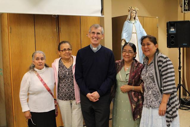 Padre Ricardo Farewell - IMG_4299.JPG