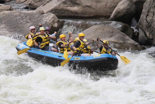 Summit Adventure 2015 - IMG_0709.JPG