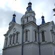 ZPiT Ukraina 117