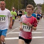 2013.05.12 SEB 31. Tartu Jooksumaraton - AS20130512KTM_200S.jpg