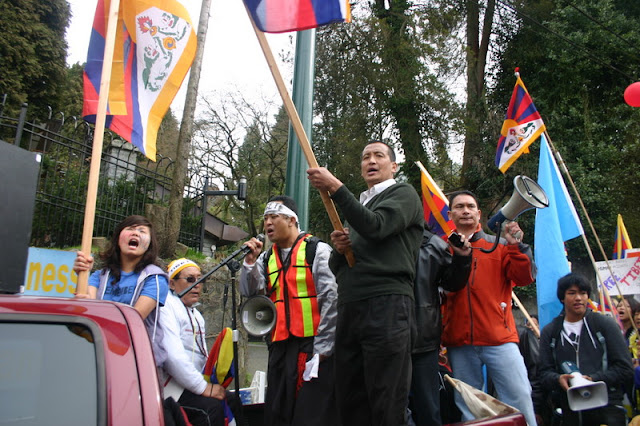 Global Protest in Vancouver BC/photo by Crazy Yak - IMG_0500.JPG
