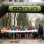 2014.04.12 Tartu Parkmetsa jooks 3 - AS20140412TPM3_219S.JPG