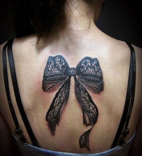 tatuagens_3d_17