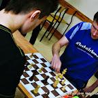 szachy_2015_19.jpg