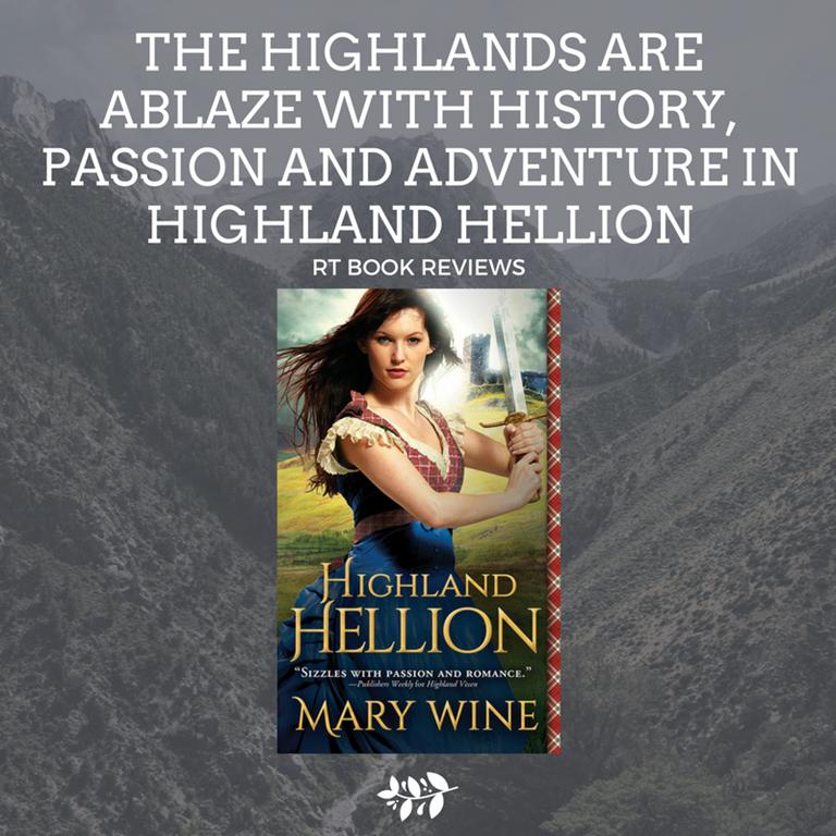 [Highland+Hellion+graphic%5B3%5D]
