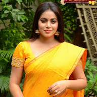 Poorna New Photos