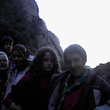 Montserrat 2006 - PICT2220.JPG
