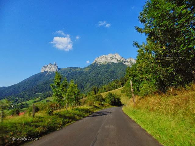 passeando - Passeando pelos Balcãs... rumo à Roménia! - Página 12 DSC00745