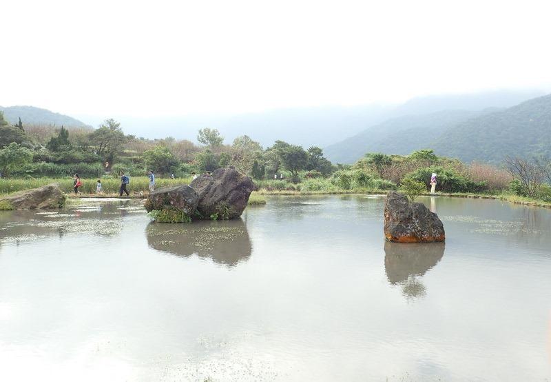 2014_0928 七星池慶生_023