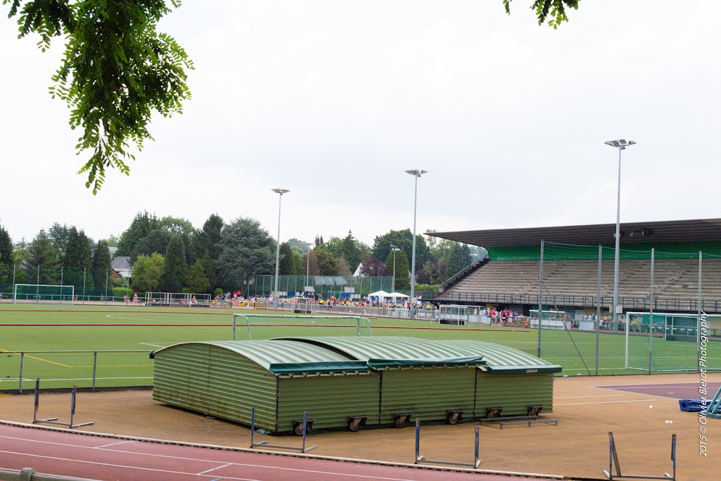 2015-06-challenge-des-potes-3307