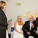 THE WEDDING OF JULIE & PAUL - BBP135.jpg