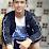 royhasian silitonga's profile photo