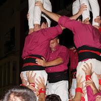XLIV Diada dels Bordegassos de Vilanova i la Geltrú 07-11-2015 - 2015_11_07-XLIV Diada dels Bordegassos de Vilanova i la Geltr%C3%BA-90.jpg