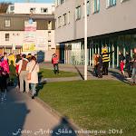 2014.04.28 Tartu Kevadpäevad 2014 - AS20140428KEVADP_014S.JPG
